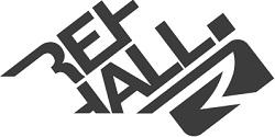 REHALL