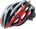 Просмотреть Шлемы велосипедные