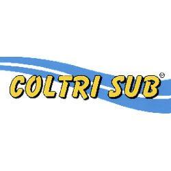 Coltri sub