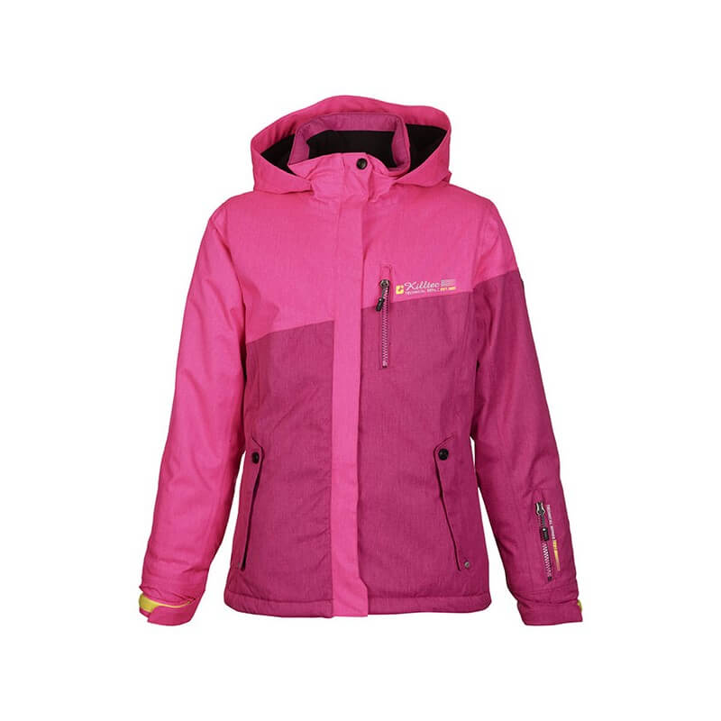 Просмотреть Куртки трекинговые / город