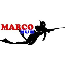 Marco sub