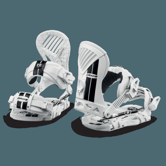 Просмотреть Сноубордические крепления
