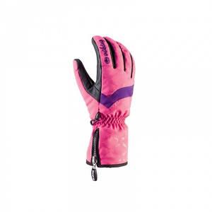 Жіночий одяг для зимових видів спорту 6b9318ae03e49