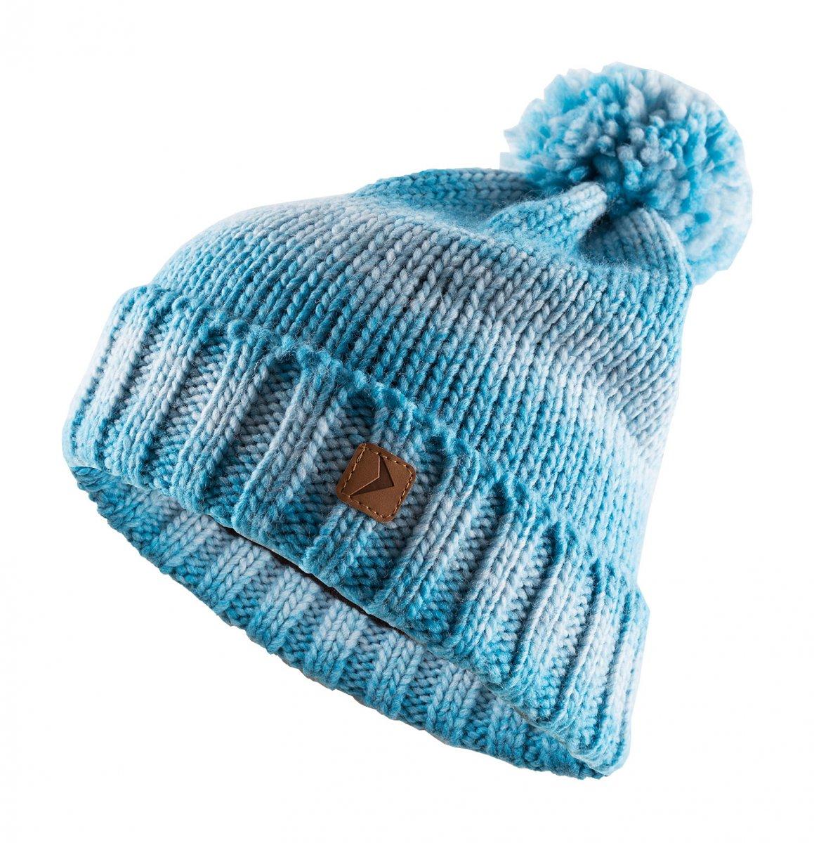▷ Купить лыжная одежда Outhorn с EK.ua - все цены интернет ... 2e48fef61e8