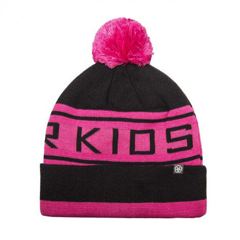 COLOR KIDS Шапка SWITTER HAT photo