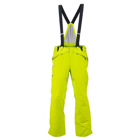SPYDER Штани гірьсколижні BORMIO PANT photo