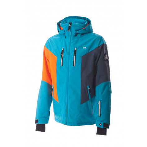 REHALL Куртка сноубордична BRUCE photo