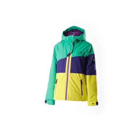 REHALL Куртка сноубордична CARLA  photo