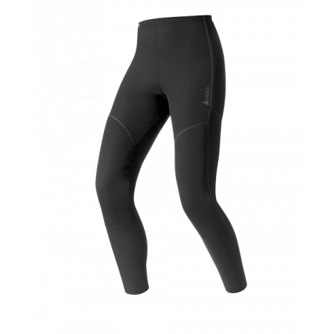 ODLO Термоштани X- WARM PANTS WOMAN photo