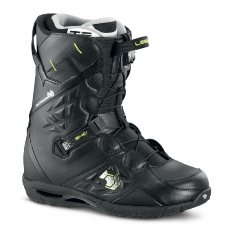 NORTHWAVE Сноубордичні черевики LEGENG photo