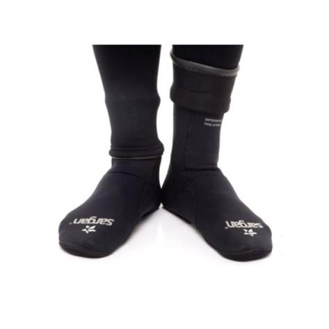 SARGAN Шкарпетки неопренові АРГАЗІ 9 мм photo