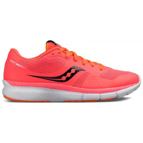 Coral/Orange