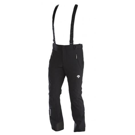Swiss Pant black 36 R (2013-2014) photo