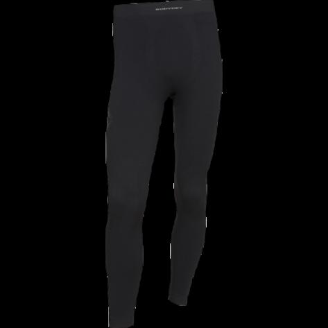 Turtle Pants black XS/S