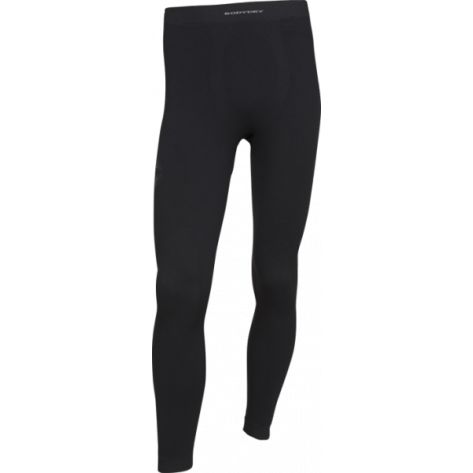 Turtle Pants black L