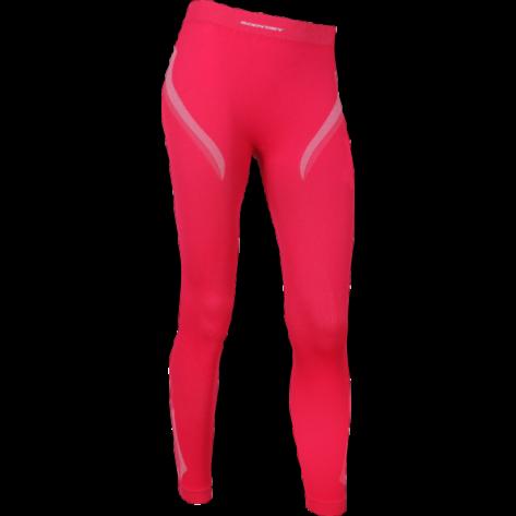 X-Fit Pants red L
