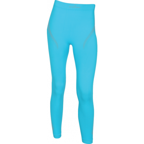 X-Fit Pants turquise S photo