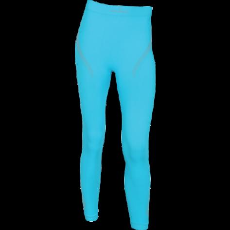 X-Fit Pants turquise L photo
