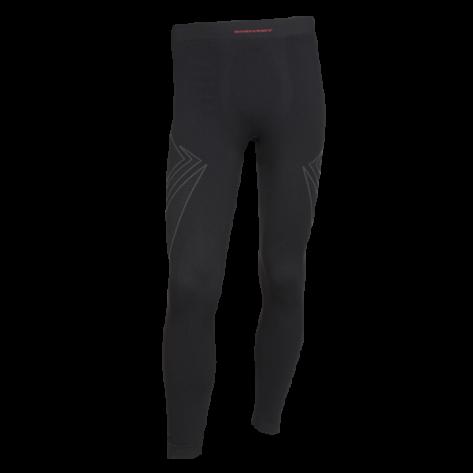 X-Shock Pants black M photo