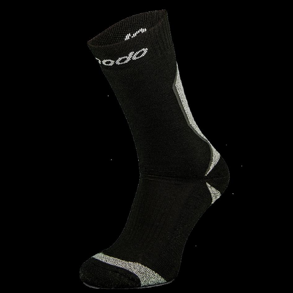 COMODO Шкарпетки Trekking Extreme socks купити з доставкою Львів ... 3ecb5ad0bb353