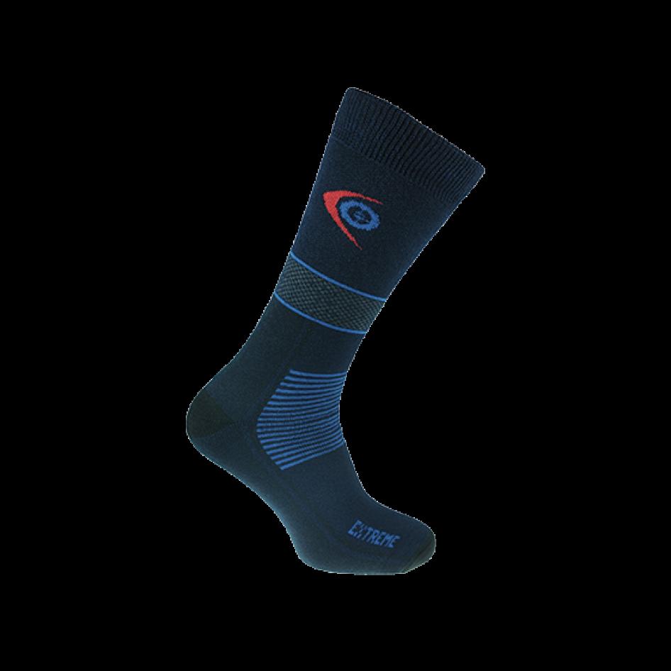 EXPANSIVE Шкарпетки Trekking extreme купити з доставкою Львів 4a999400a2981