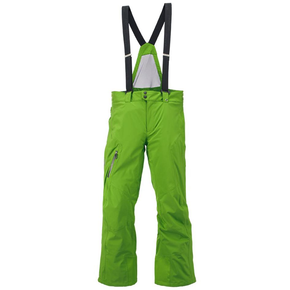 SPYDER Штани гірьсколижні DARE tailored fit pants купити з доставкою ... 5ce9fc3f82bce