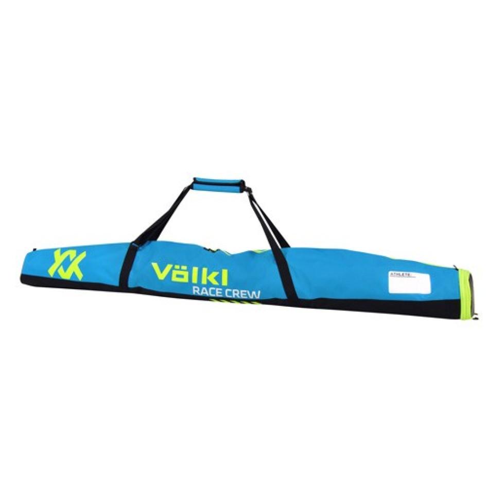 VOLKL Чохол для лиж Race Single Ski Bag купити з доставкою Львів ... 41dbc9d212915