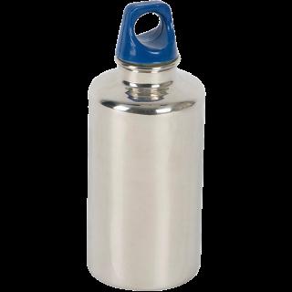TATONKA Фляга Stainless Bottle 300  0,3 фото