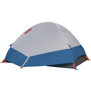 Kelty палатка Late Start 4 фото