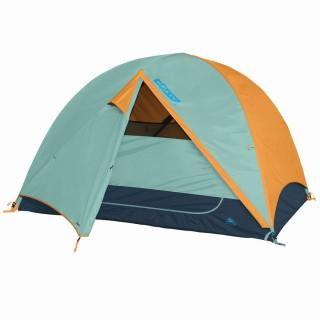 Kelty палатка Wireless 4 фото
