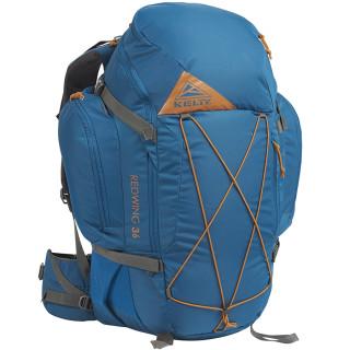 Kelty рюкзак Redwing 36 lyons blue фото