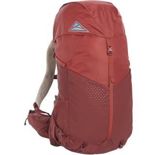 Kelty рюкзак ZYP 38 W red ochre-fired brick фото