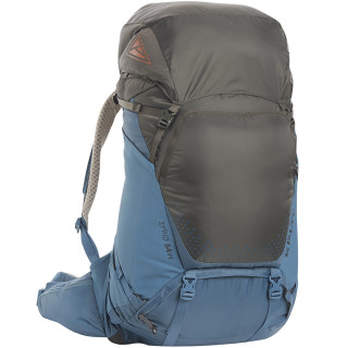 Kelty рюкзак ZYRO 54 W beluga-tapestry фото