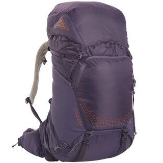 Kelty рюкзак ZYRO 54 W nightshade фото