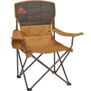 Kelty стул Essential canyon brown фото