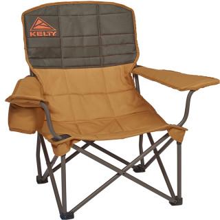 Kelty стул Lowdown canyon brown фото