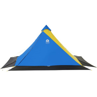 Sierra Designs палатка Mountain Guide Tarp фото
