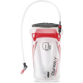 Питьевая система Osprey Hydraulics LT 1,5 L фото