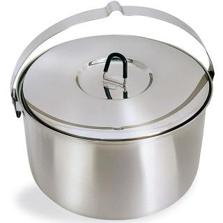 TATONKA Посуд Family Pot 6.0 фото
