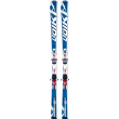 Racetiger SpeedWall SL blue 165 photo 1