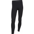 Turtle Pants black L photo 1