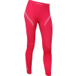 X-Fit Pants red L photo 1