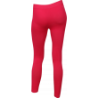 X-Fit Pants red S photo 2