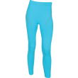 X-Fit Pants turquise S photo 1