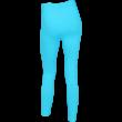 X-Fit Pants turquise L photo 2