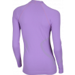 X-Fit Shirt Crew Neck violet L photo 2