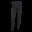X-Shock Pants black L photo 1