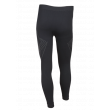 X-Shock Pants black XL/XXL photo 2