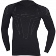 X-Shock Shirt Turtle Neck black XS/S photo 1