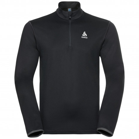 ODLO Термокофта MIDLAYER 1/2  ZIP ALAGNA photo